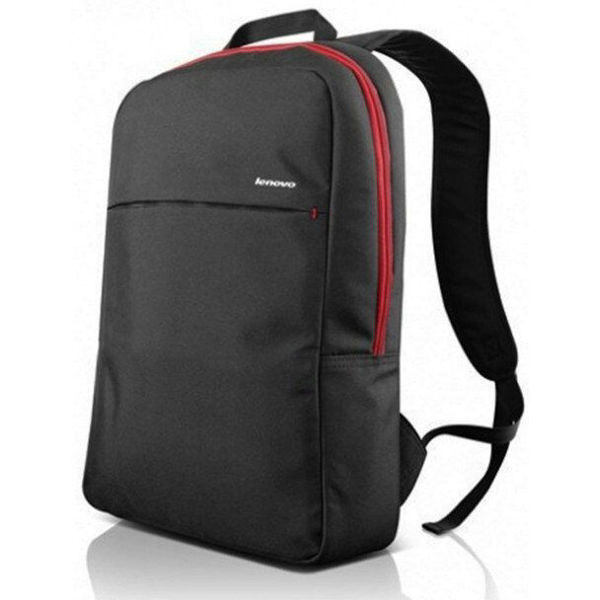 Picture of Backpack B100