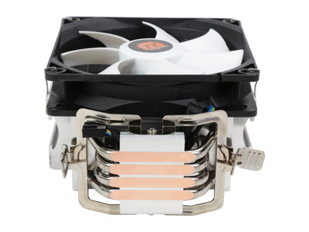Picture of Thermaltake Contac Silent 12  CPU FAN