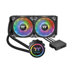 Picture of Thermaltake Floe DX RGB 240 TT Premium Edition -