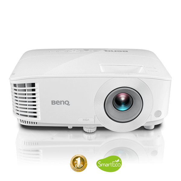Picture of BenQ   Projector MX550