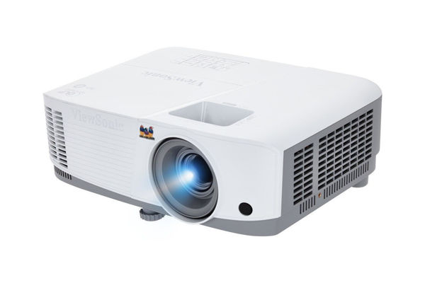Picture of Projector ViewSonic  (PA503S)