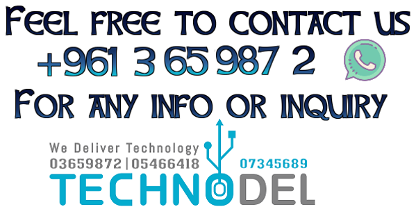 Picture of Contact us