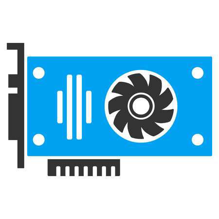 Picture for category VGA Graphics cards