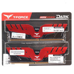 Picture of 32GB DDR4 3200 MHZ ( 2 X 16GB ) KIT GAMING RAM