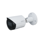 Picture of Dahua IP CAM 4MP POE 2.8MM OUTDOOR