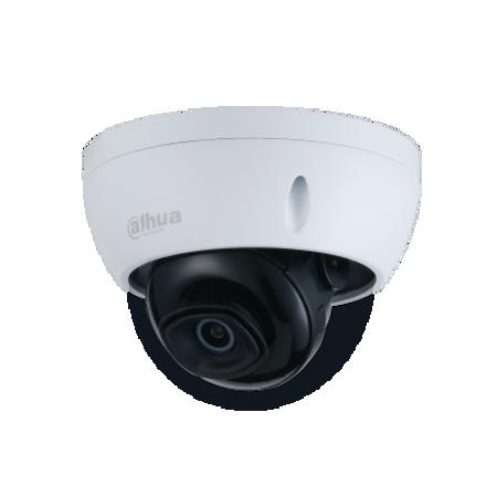 Picture of Dahua 4MP POE IP INDOOR Camera 2.8MM