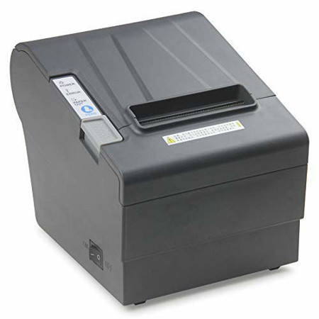 Picture of THERMAL RECEIPT PRINTER