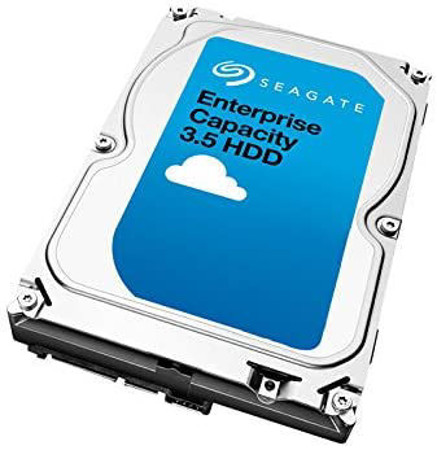 Picture of SEAGATE ENTERPRISE GAMING HARD DISK 1TB~10TB