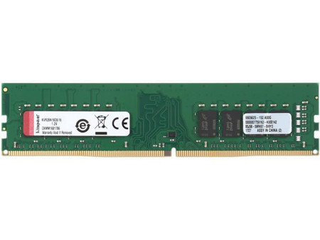Picture of KINGSTON DDR4 DESKTOP RAM 4GB~16GB