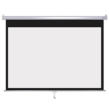 Picture of PROJECTION WALL SCREEN