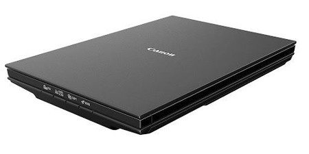 Picture of Canon Scanner LIDE 300