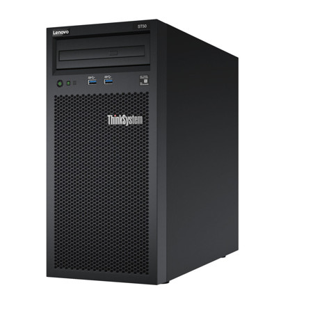 Picture of ThinkServer ST50  XEON