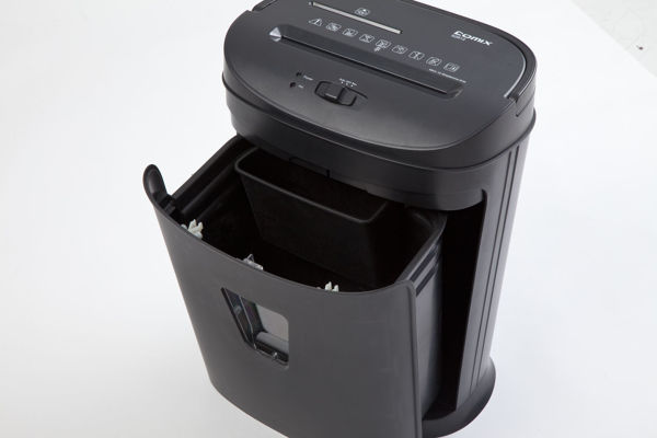 Picture of ONYX OX7700  Shredder