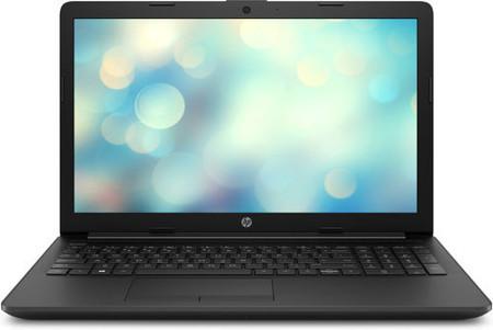 Picture of HP15-DA2199nia I7 10TH GEN NVIDIA MX130
