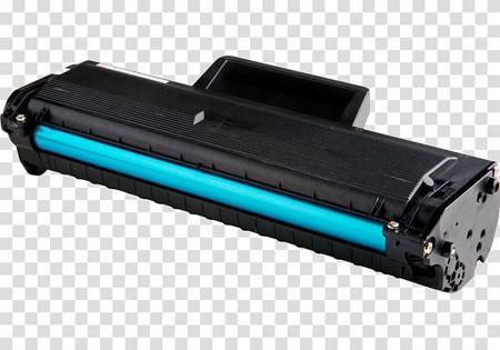 Picture of Compatible BRO TN360/2120/2125/2130/2150/2175 -