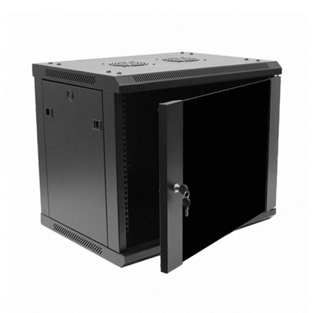 Picture of 6U Wall Mounted W600*D450 Cabinet