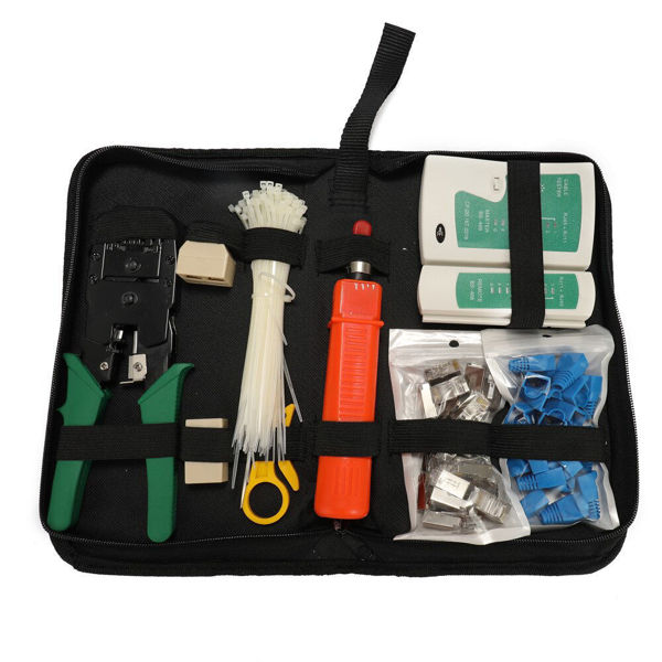 Picture of Networking Tools Bag