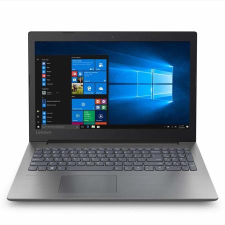 Picture of LENOVO Ideapad IP330 dualcore