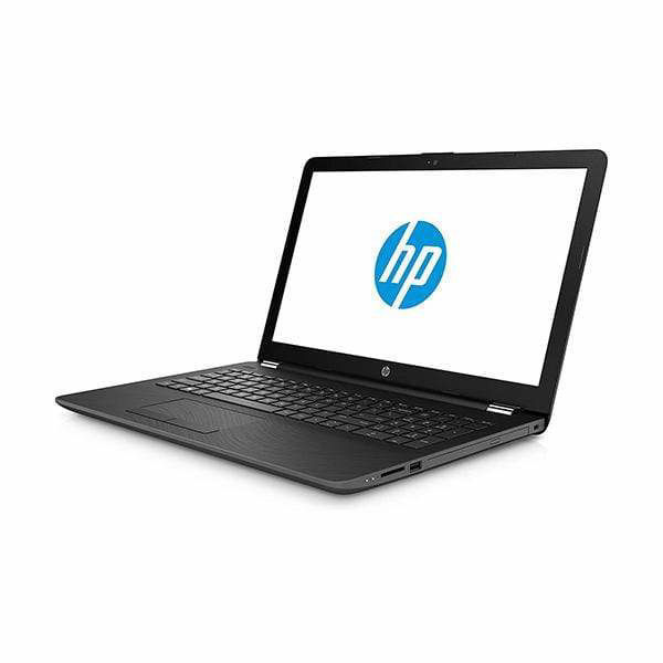 Picture of Hp AMD A4-9120  15.6″