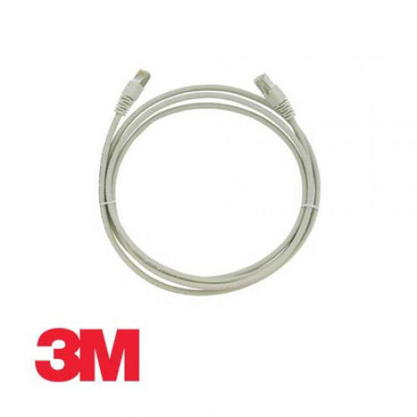 Picture of 3M PATCH CORD