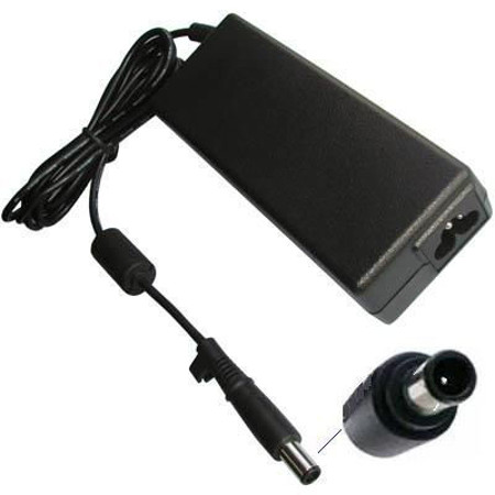 Picture of Compatible Charger For HP laptops