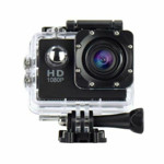 Picture of Underwater 30m Sports Cam