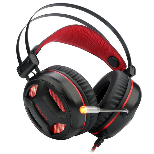 Picture of Redragon H210 GAMING HEADSET 7.1