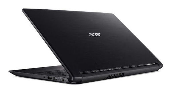 Picture of Acer Aspire Core i5 Nvidia  2GB