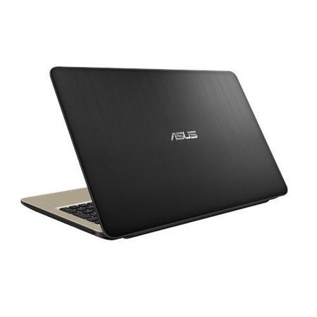 Picture of Asus Vivo Book Core i5 2GB NVIDIA