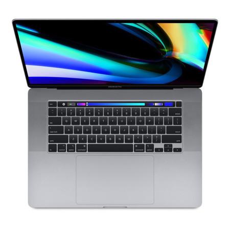 Picture of Macbook Pro MVVL2 2019