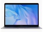 Picture of MacBook Air  MWTJ2 CORE i3
