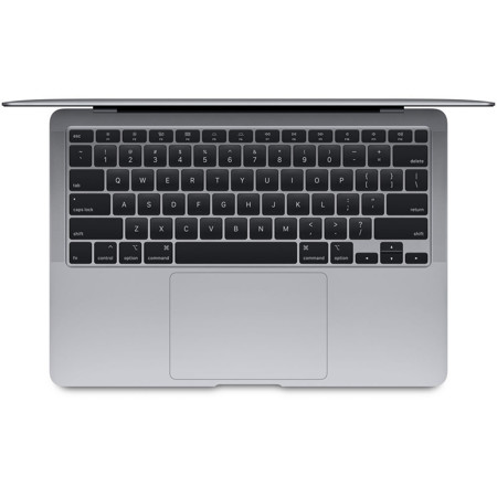 Picture of MacBook Air 2020 MVH22 with Retina Display 13.3