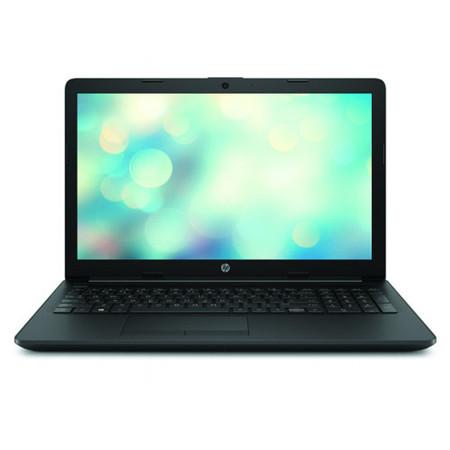 Picture of HP  15-da2007ne i5 10th Nvidia 2GB