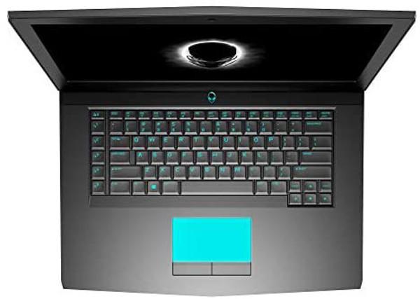 Picture of Alienware 15 R4 GTX 1070