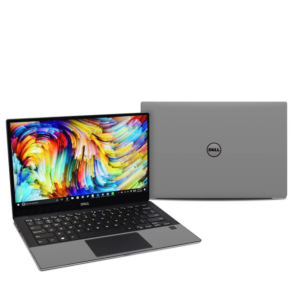Picture of Dell XPS 13 Core i7