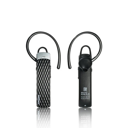 Picture of REMAX Wireless Bluetooth Earphone