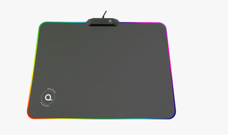 Picture for category Gaming mouse Pads
