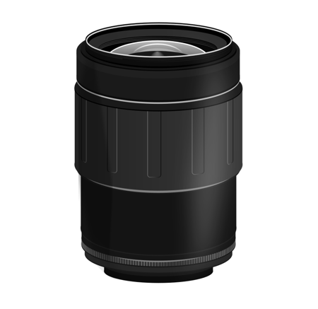 Picture for category LENSES