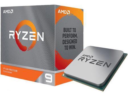 Picture of AMD Ryzen™ 9 3950X