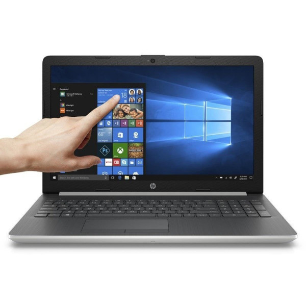 Picture of HP 15 CORE I5 TOUCH SCREEN