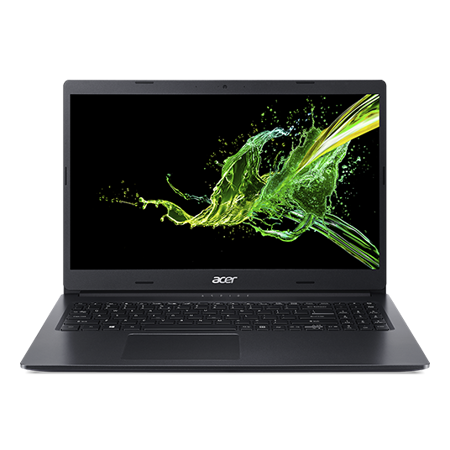 Picture of Acer Laptop 4GB RAM 1TB HDD