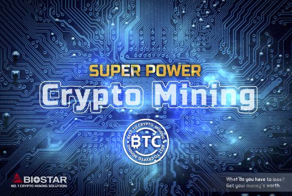 Bitcoin kaina šiandien