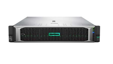 Picture of HP Server HPE P20174-B21 Proliant Dl380 Gen10